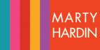 Marty Hardin
