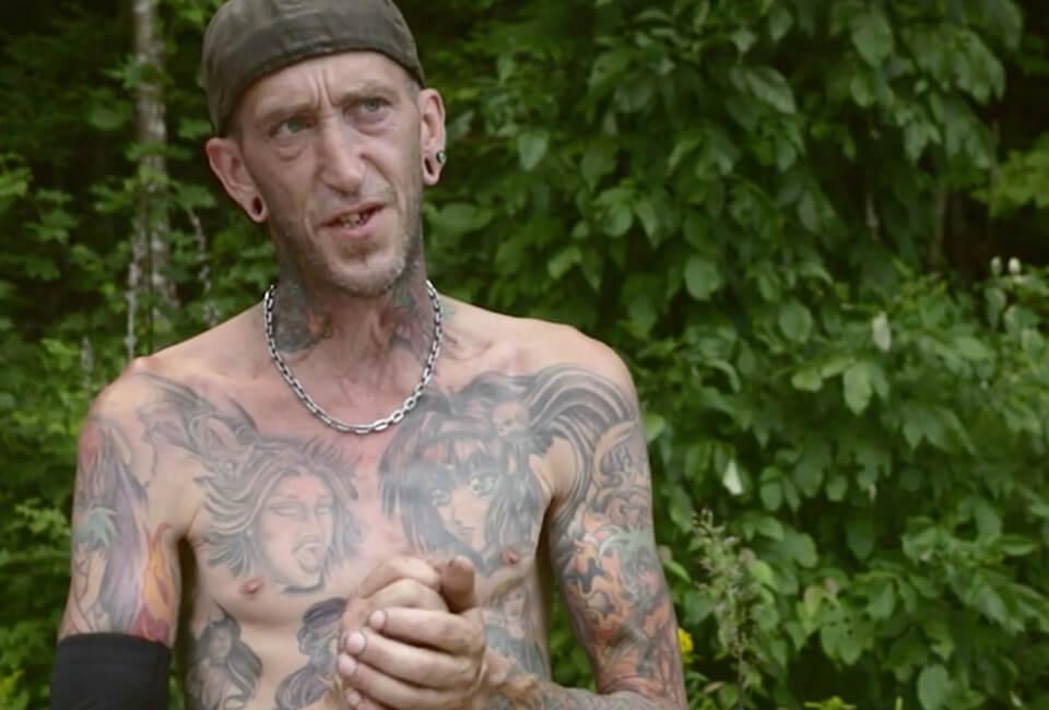 video_ata_tattooed_dude